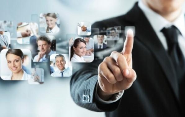 ứng dụng,tuyển dụng nhân sự,CNTT,phần mềm