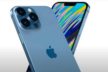 Công ty này muốn cấm Apple sản xuất iPhone tại Trung Quốc