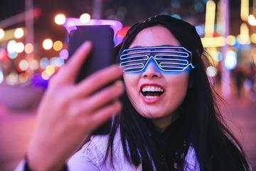 Trung Quốc muốn cấm giới trẻ dùng teencode