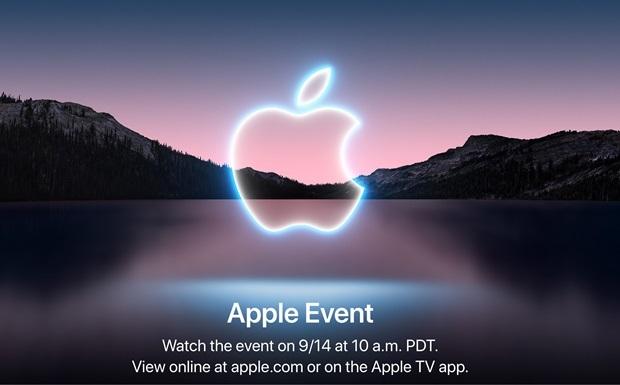 Điểm tin công nghệ tuần qua: Apple hẹn ra mắt iPhone mới, Đức lo chuyện iPhone cũ
