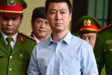 Vụ giảm án cho Phan Sào Nam: Nhiều lãnh đạo Tòa án Quảng Ninh bị cảnh cáo