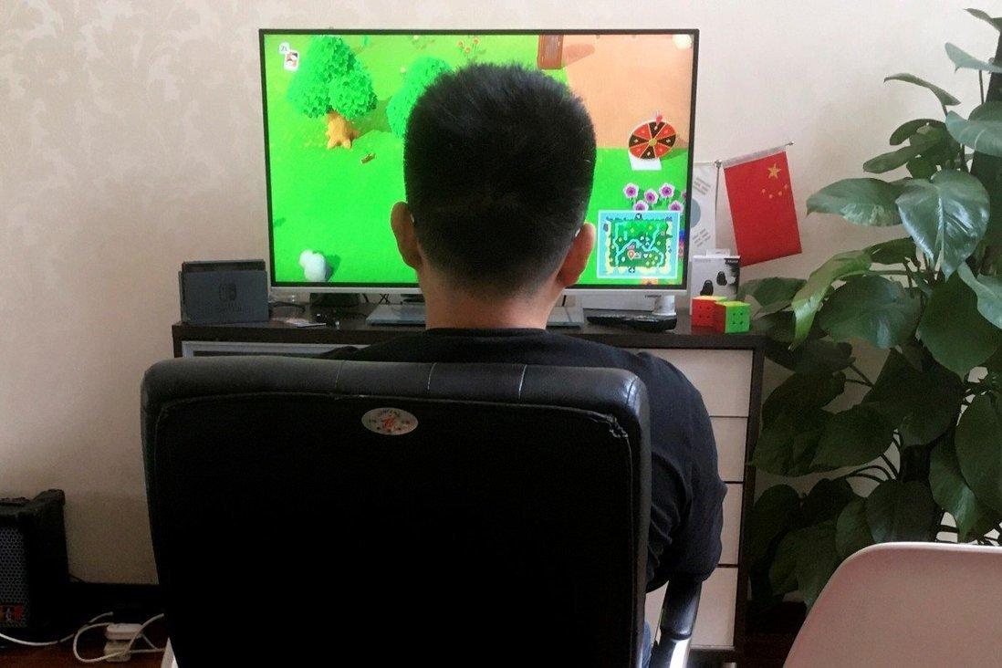 Thượng Hải công bố kế hoạch hạn chế trẻ em dùng Internet