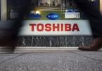 Toshiba đóng cửa nhà máy 30 năm hoạt động ở Trung Quốc