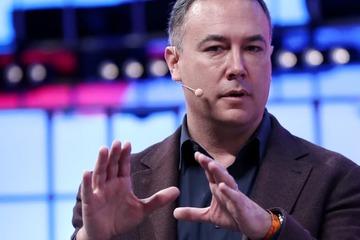 CEO ứng dụng hẹn hò trở thành sếp mới của Yahoo