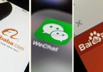 Trung Quốc yêu cầu Big Tech phải mở cửa nền tảng