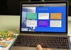 """VNPT sẽ hỗ trợ 37.000 máy tính bảng trong chương trình """"Sóng và máy tính cho em"""""""