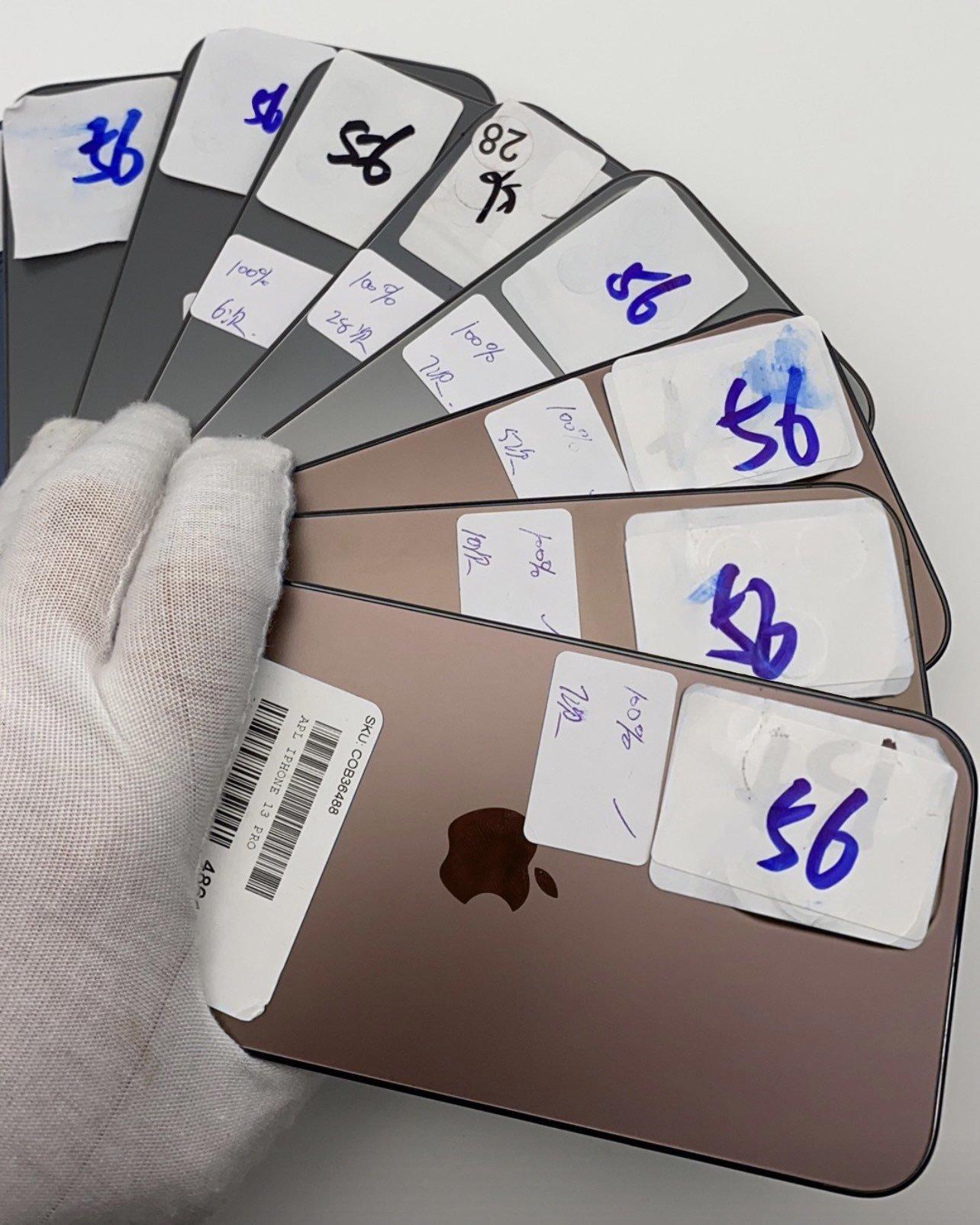 iPhone 13,Apple