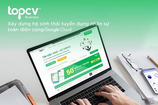 Ba doanh nghiệp hàng đầu về công nghệ bắt tay nhau hỗ trợ startup Việt