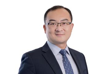 Tổng Giám đốc mới của Huawei Việt Nam là ai?
