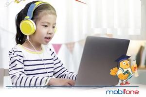 Hướng dẫn đăng ký 4G MobiFone không giới hạn dung lượng Skype