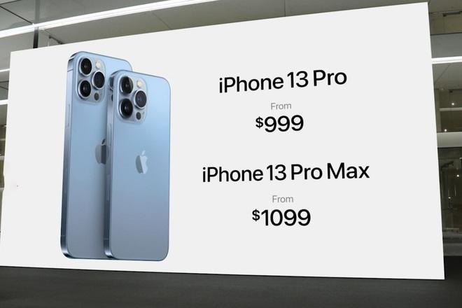 Apple,iPhone 13,iPhone 13 Pro