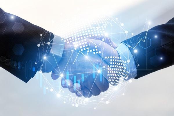HCL Technologies và HANCOM công bố quan hệ hợp tác chiến lược nhằm nâng cao các giải pháp công nghệ