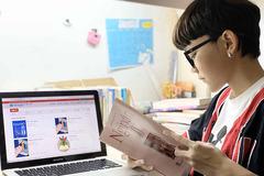Sắp có Cẩm nang về dạy và học trực tuyến an toàn