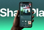 Hướng dẫn sử dụng SharePlay trên iOS 15 để xem phim chung, chia sẻ màn hình