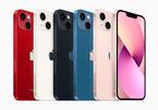 Các chuyên gia công nghệ Việt nói gì về iPhone 13?