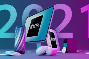 Chờ đợi những sản phẩm nào của Apple sau iPhone 13?