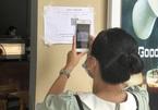 Hướng dẫn tạo mã QR địa điểm và quản lý người vào ra