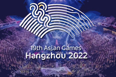 Vietnamese eSports has opportunity at 2022 Asian Games