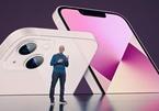 iPhone 13 khiến người dùng nhớ Touch ID