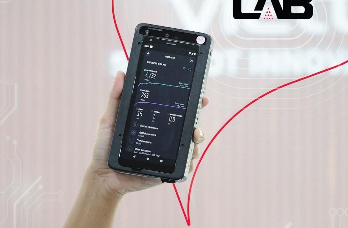 Điểm tin công nghệ tuần qua: iPhone 13 ra mắt, Galaxy Note 'hồi sinh'