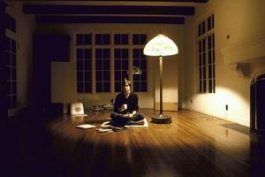 Sở thích nghe nhạc đặc biệt của Steve Jobs