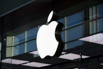 9 đối tác cung ứng lớn nhất của Apple