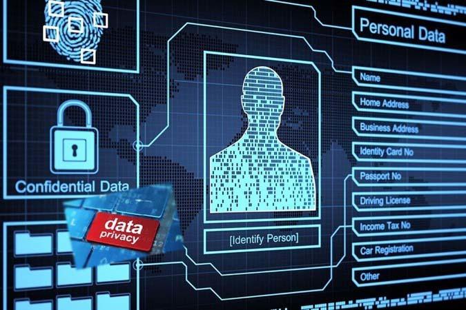 Đề xuất phạt tới 100 triệu đồng với hành vi mua bán dữ liệu cá nhân trên 10.000 người