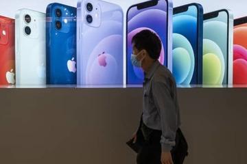 Chuyên gia hàng đầu về Apple dự đoán các sản phẩm sau iPhone 13