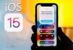 Những tính năng quan trọng trên iOS 15 cần được bật ngay lập tức