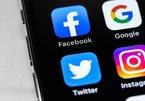 Nga phạt nặng Big Tech nếu không xóa thông tin phi pháp