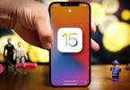Hướng dẫn khôi phục mật khẩu Apple ID hộ người khác trên iOS 15