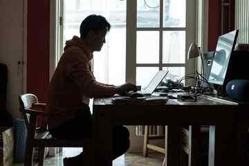 Nghề đào tạo ứng viên công nghệ tại Trung Quốc
