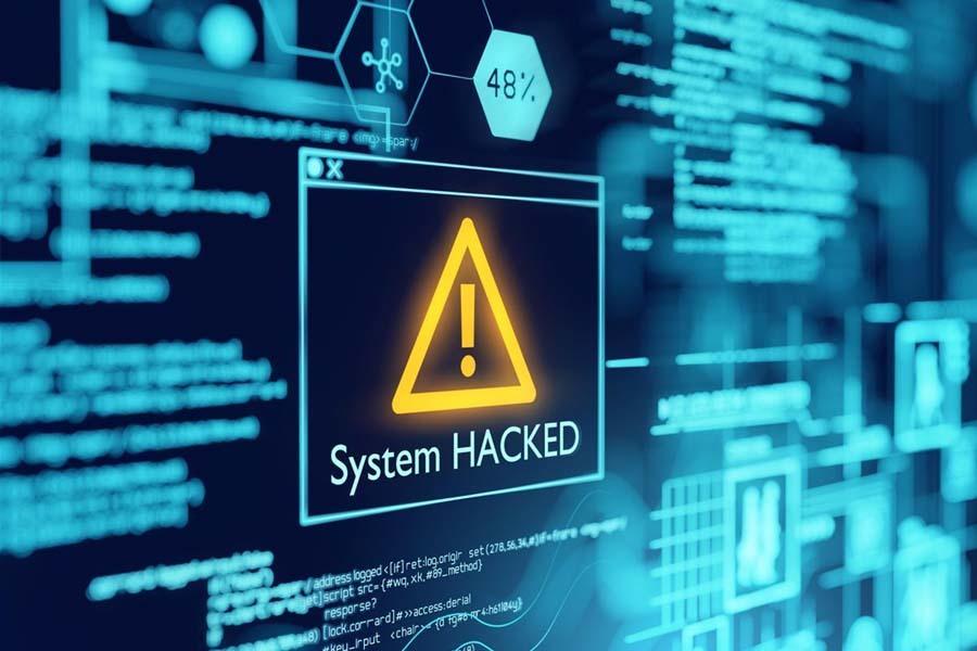 Cảnh báo người dùng về 19 lỗ hổng bảo mật ảnh hưởng các phần mềm VMware