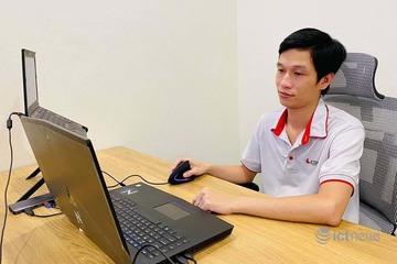 Chuyên gia Việt phát hiện 6 lỗ hổng nghiêm trọng trong phần mềm Microsoft, Adobe