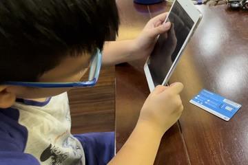 Học sinh, sinh viên nghèo cả nước được tặng SIM 4G miễn phí mỗi ngày 4GB dữ liệu