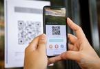 Ứng dụng công nghệ góp phần đưa Hà Nội trở lại trạng thái bình thường mới