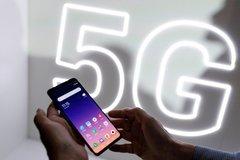 Xiaomi nói gì khi Lithuania khuyến cáo không dùng smartphone của hãng?