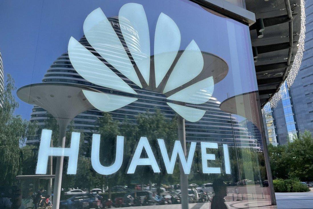 Huawei thiệt hại 30 tỷ USD vì lệnh cấm vận của Mỹ