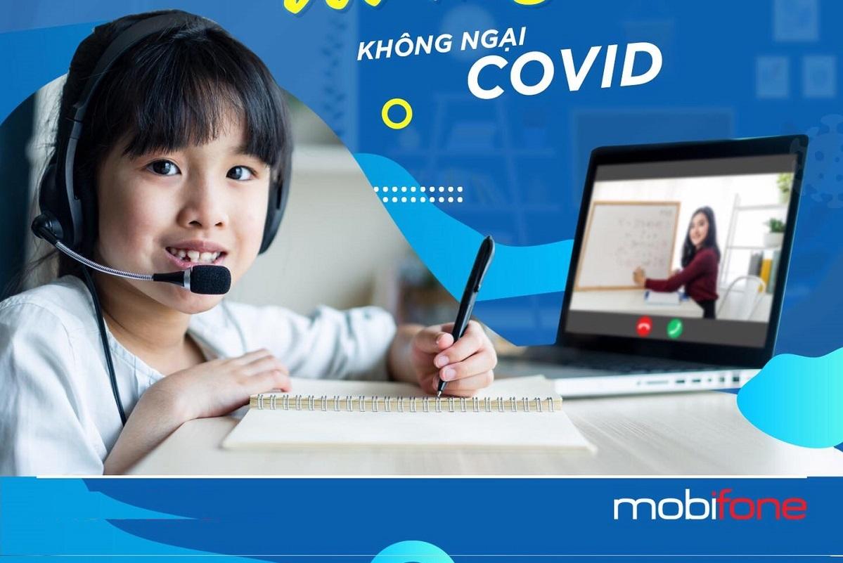 Hướng dẫn đăng ký 4G MobiFone 1 ngày không giới hạn dung lượng Skype