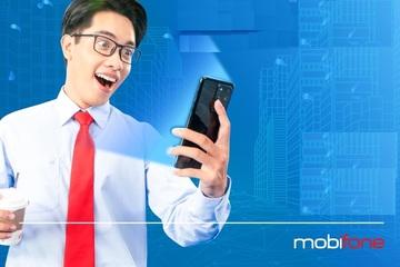 Hướng dẫn đăng ký 4G MobiFone 1 tháng không giới hạn dung lượng Skype