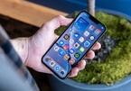 Ứng dụng bên thứ ba không dùng được tính năng 'hot' trên iPhone 13