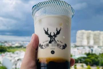"""Dân Sài Gòn khoe đặt được đồ ăn, thức uống mua trên app sau hơn 2 tháng phải """"nhịn"""""""