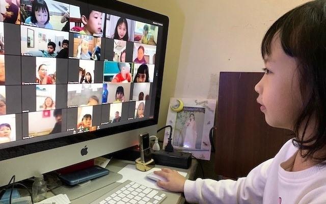 Những điều giáo viên cần biết để dạy học online hiệu quả nhất