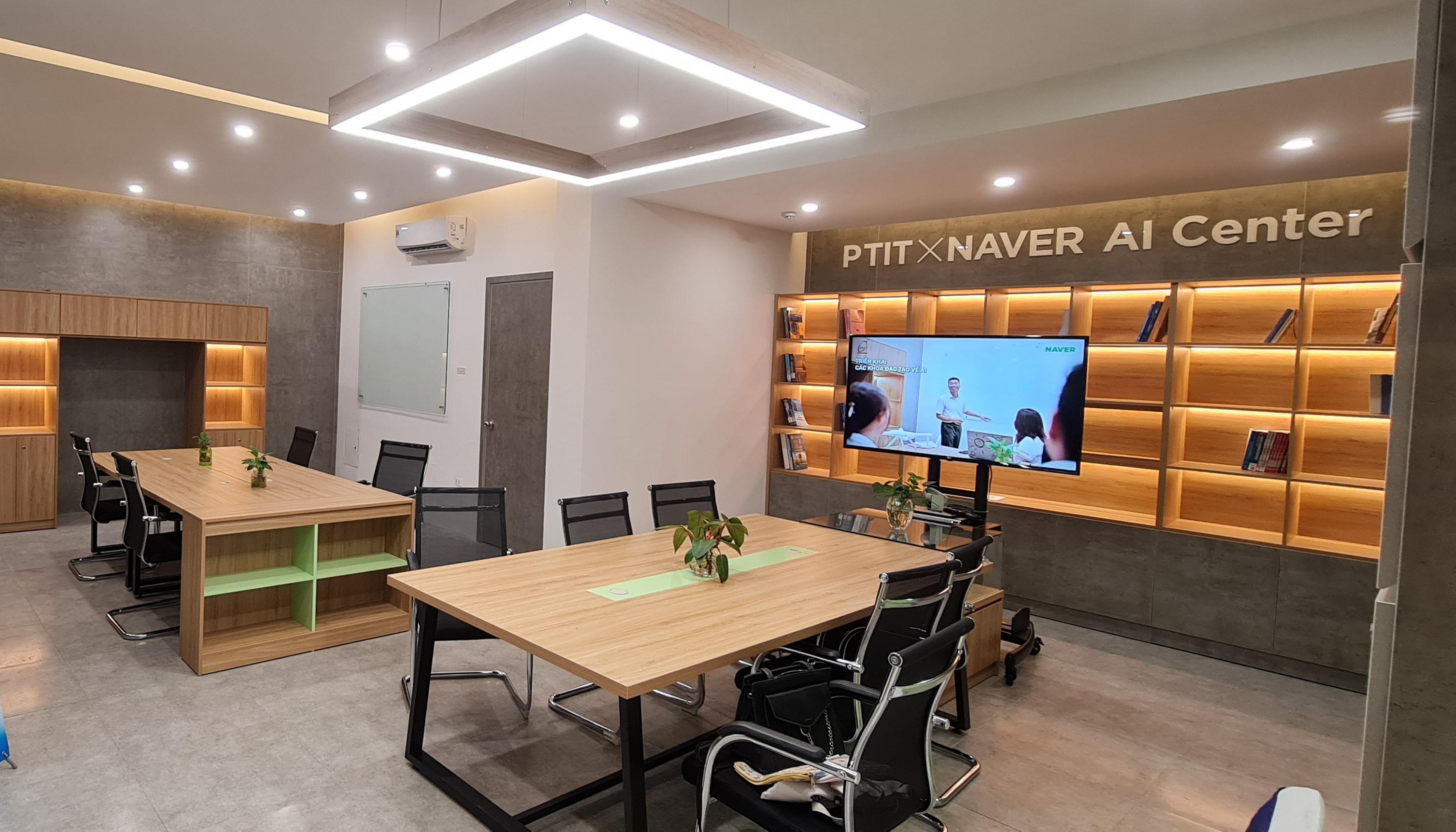 Tập đoàn công nghệ Hàn Quốc tuyển hơn 300 nhân sự IT tại Việt Nam