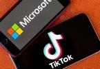 CEO Microsoft nói gì về thương vụ 'hụt' với TikTok?