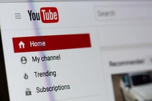 YouTube chặn mọi nội dung anti vắc xin