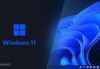Windows 11 giúp người khuyết tật có thêm cơ hội học tập, tìm việc làm