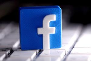 Nga có thể phạt Facebook 10% doanh thu