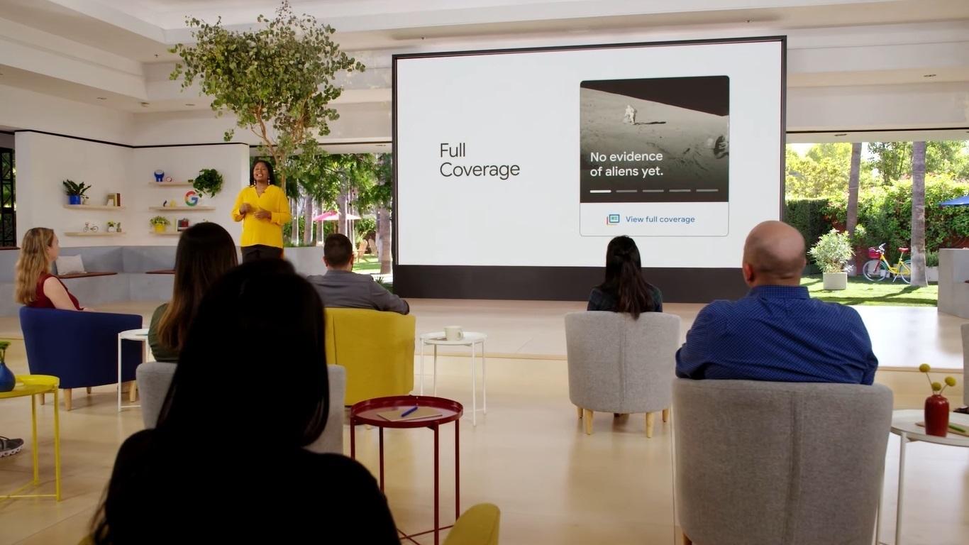 Điểm tin công nghệ: Tâm điểm PC-Covid ra mắt