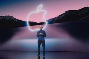 5 sản phẩm có thể làm lu mờ iPhone 13 trong tháng này
